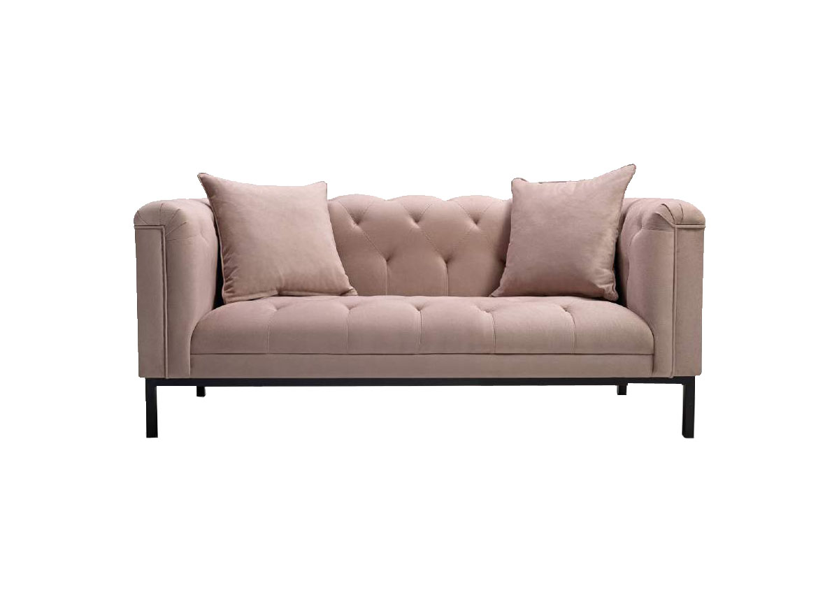 Sofa WALKIRIA 2