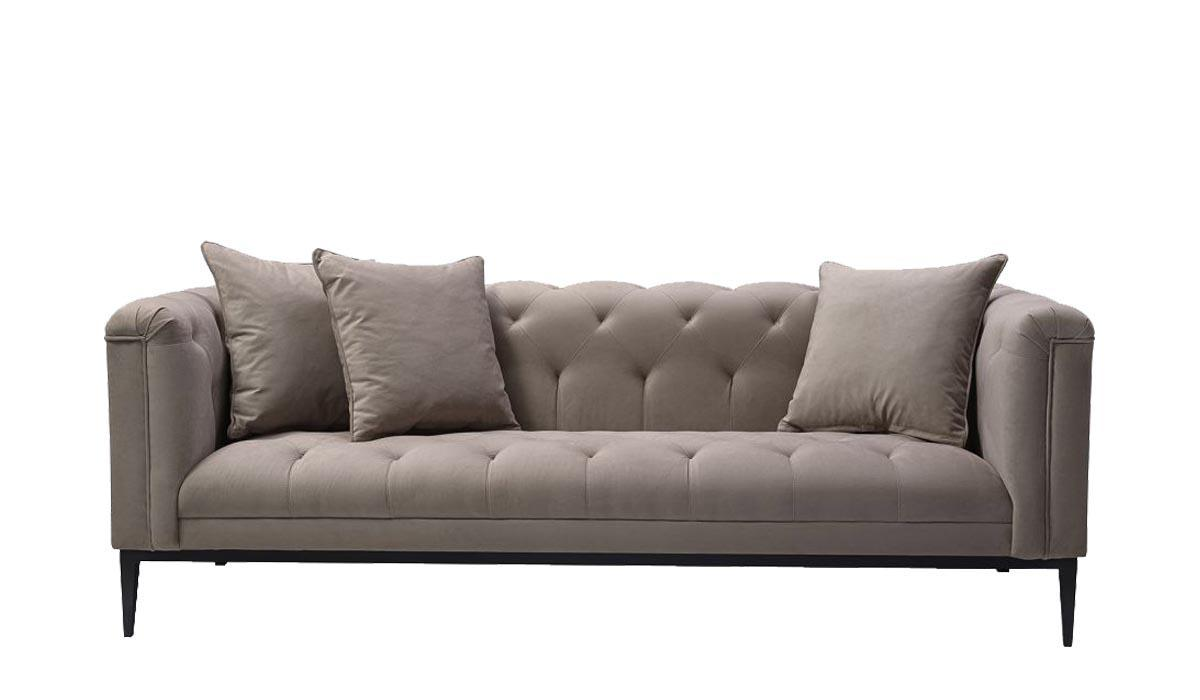 Sofa WALKIRIA 3